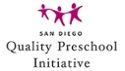 Quality Preschool Initiative logo